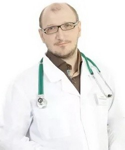 Созонов Андрей Викторович